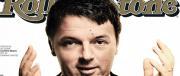 Che c'azzecca Renzi con il rock? Il web si scatena contro Rolling Stone