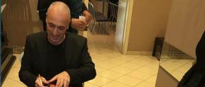 Lutto a Sky, romeno ubriaco guida contromano e uccide Roberto Senesi