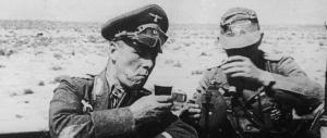 Erwin Rommel, il generale preferito di Hitler, fu sempre convinto anti-nazista