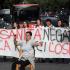"""De Luca vuole chiudere il """"San Gennaro"""", è rivolta a Napoli"""
