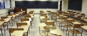"""Di """"Buona scuola"""" in peggio: manca il sostegno, gli alunni restano a casa"""