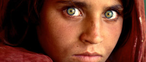 "Pakistan, resta in carcere la ""Monna Lisa"" della  guerra in Afghanistan"