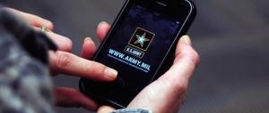 Obama scatena un cyber-attacco senza precedenti sulla Russia