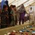 Così gli italiani insegnano l'arte dello sminamento ai Peshmerga anti-Isis