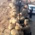 Iraq, uccisi 900 tagliagola dell'Isis nell'offensiva per riconquistare Mosul