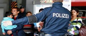 Terrorista suicida, è giallo. Il governo tedesco: le indagini si complicano