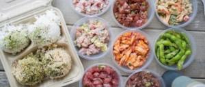 """Allarme sushi """"low cost"""". Sequestrato a Roma un quintale di prodotti ittici"""