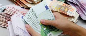 Le tasse? Arriva la conferma: con Renzi sono solo aumentate