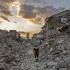 Lieve scossa di terremoto a Rieti, Amatrice e Gubbio. Nessun crollo