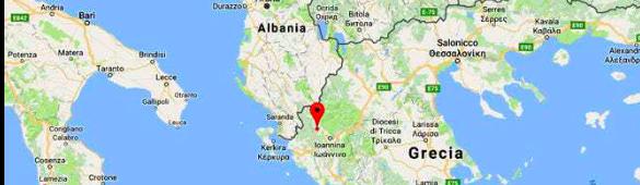 Terremoto in Grecia: scossa avvertita in Puglia. Panico in Salento