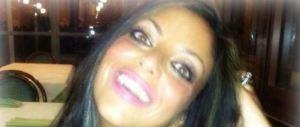 Suicida per video hard, la procura ascolterà il fidanzato di Tiziana