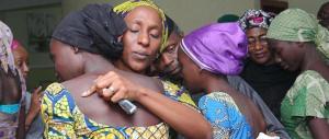 Presto libere altre 83 ragazze rapite da Boko Haram. Ma cosa le aspetta al rientro?