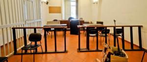 Violenza sessuale, abusi sulla figlia: condannato a dieci anni di carcere