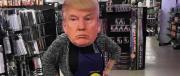 L'icona nera dei diritti civili vota per Trump. E i media lo processano