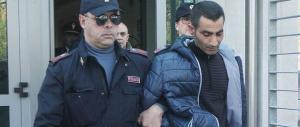 Marocchino uccise con accetta moglie e figlia: condannato all'ergastolo