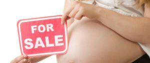 Finalmente l'Europa si sveglia: bocciata la maternità surrogata