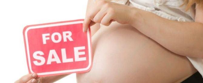 """Le femministe ci sono: """"Ora una rete globale per combattere l'utero in affitto"""""""