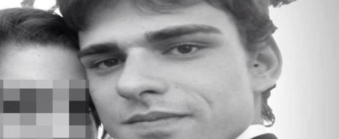 I genitori di Luca Varani: ucciso con ferocia, per gioco. Non perdoneremo