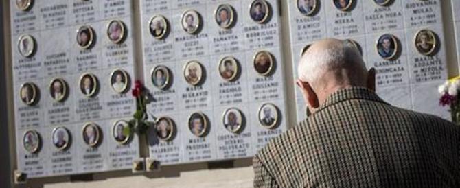 Il Vaticano scioglie le riserve: la cremazione si può fare, ecco come
