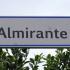 Milano, Sala contrario a via Almirante. Meloni: «No a due pesi e due misure»
