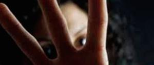 Violenza sessuale, cifre da incubo: uno stupro su quattro resta impunito