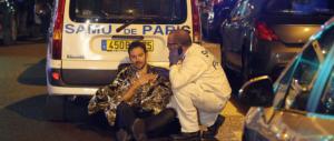 Si è finta vittima degli attentati di Parigi: condannata a un anno di carcere