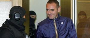 Camorra: si pente il boss Antonio Lo Russo, in allerta le cosche campane