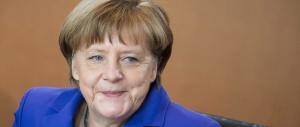 E adesso Angela Merkel vuole i campi per i migranti in Tunisia