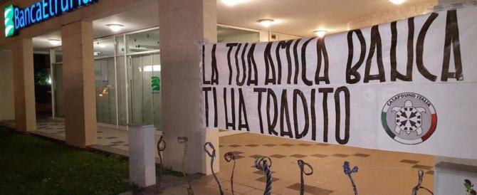 Etruria, mai ostacolata Bankitalia: assolti 3 imputati. La Procura: ricorso