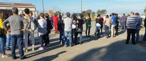 Cagliari, minacce al prefetto: quella scuola non diventi centro per migranti