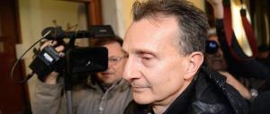 Caso Ragusa, l'udienza preliminare bis accorda il rito abbreviato a Logli