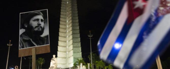 Juanita Castro: «Fidel ha tradito Cuba e ha fatto fuggire milioni di persone»