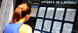 Le balle di Renzi. La Cgil: «Nuove assunzioni? Il 75% è solo precariato»