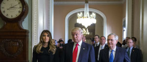 """Donald Trump mette """"Cane pazzo"""" Mattis al Pentagono: sarà il nuovo Patton?"""