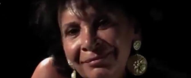 Banda della Magliana, torna in cella Fabiola Moretti: maxi-traffico di droga