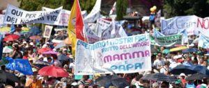 Popolo della Famiglia: noi a favore del sindaco che non celebra le unioni gay