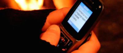 Terremoto, tenta una truffa su Fb chiedendo soldi: ma l'Iban era il suo
