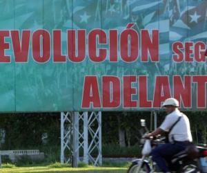 Le foto che raccontano la vita di Fidel Castro dall'ascesa al potere alla morte (fotogallery)