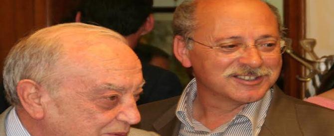 È morto Francesco Montemurro. I funerali domani a Monterotondo