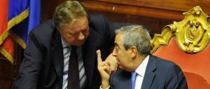 Forza Italia: «È la vittoria contro l'ipocrisia del politicamente corretto»