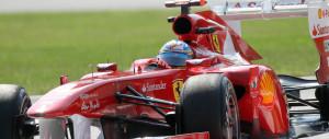 Gianni Alemanno: «Il Gran Premio a Roma lo lanciai io quattro anni fa»