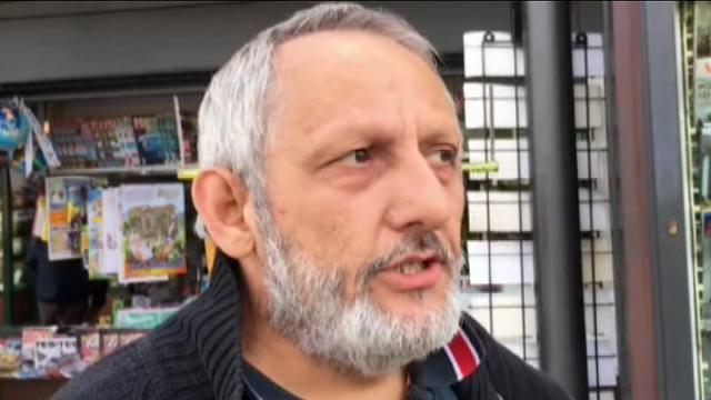 """""""Mai più in Libia, abbiamo rischiato di morire"""", parlano i due tecnici italiani liberati"""