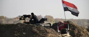 Attentato contro gli sciiti in Iraq