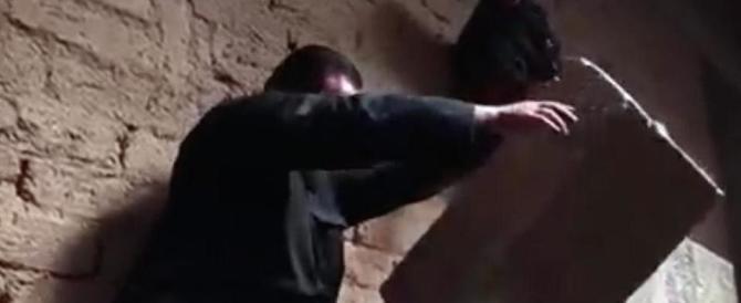 """Arrestato in Germania il più pericoloso reclutatore """"senza volto"""" dell'Isis"""