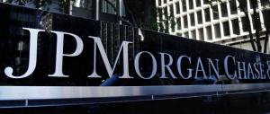 JPMorgan pizzicata a corrompere in Cina, sanzione da 264 milioni di dollari
