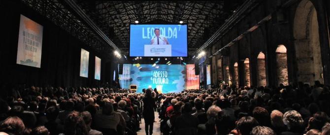 Cannonate nel Pd. Speranza: «Sono furibondo, Renzi fa solo il capo ultrà»