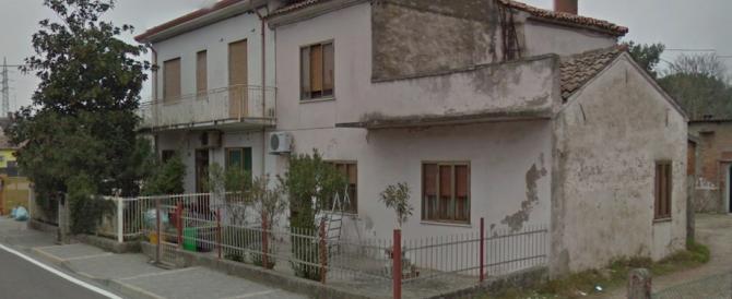 Porto Viro: indagini fra i conoscenti di Miranda Sarto, uccisa a coltellate