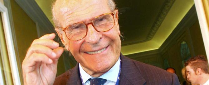 Addio a Veronesi, l'oncologo che restituì la speranza ai malati di cancro