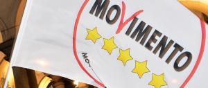 """M5S, lo scandalo s'allarga: non solo firme false ma anche """"clonate"""""""