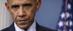 Obama scarica Hillary: «La vittoria di Trump mi ha stupito, ma non è colpa mia»